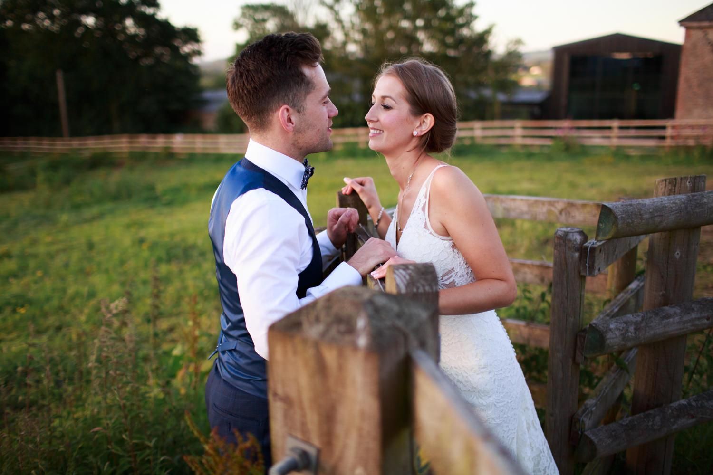 Upton Barn Wedding 082_.jpg
