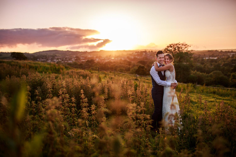 Upton Barn Wedding 084_.jpg