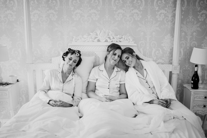Kingston Estate Wedding 009_.jpg