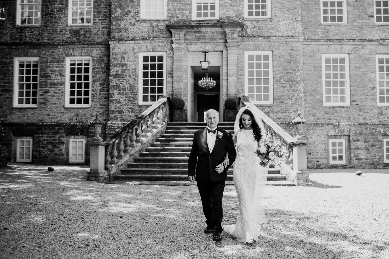 Kingston Estate Wedding 021_.jpg
