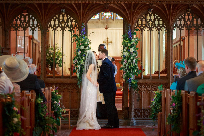 Kingston Estate Wedding 027_.jpg