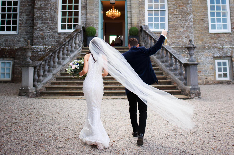 Kingston Estate Wedding 031_.jpg