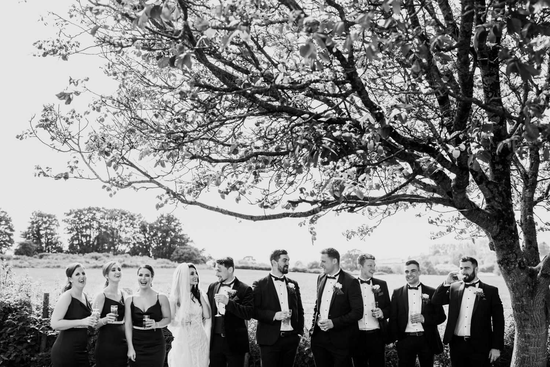 Kingston Estate Wedding 032_.jpg