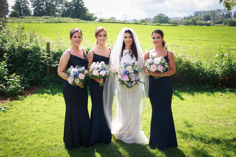 Kingston Estate Wedding 035_.jpg
