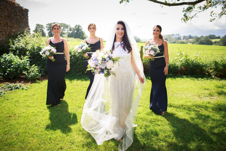Kingston Estate Wedding 036_.jpg