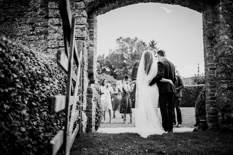 Kingston Estate Wedding 037_.jpg
