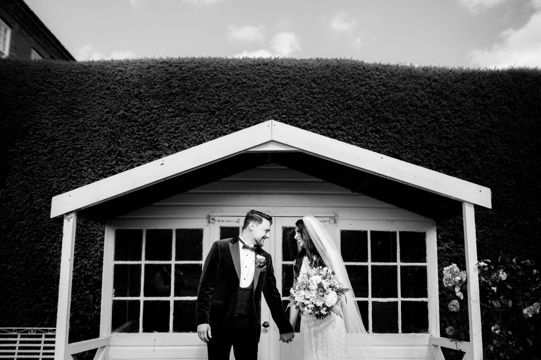 Kingston Estate Wedding 039_.jpg