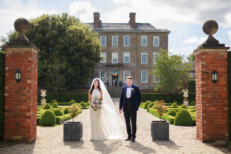 Kingston Estate Wedding 041_.jpg