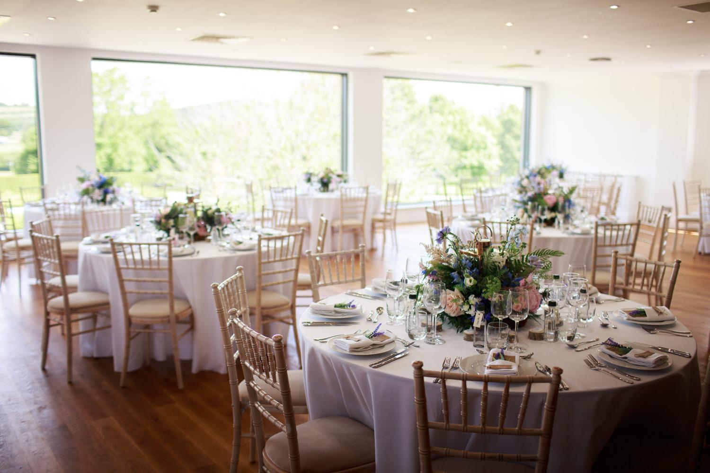 Kingston Estate Wedding 043_.jpg