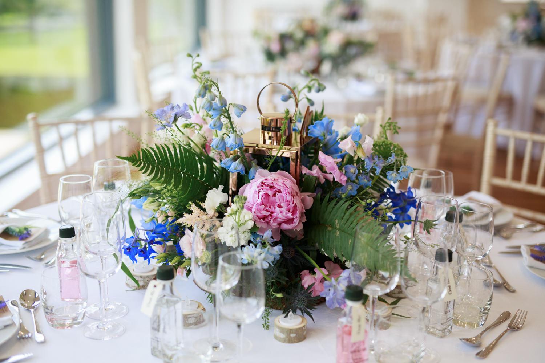 Kingston Estate Wedding 047_.jpg