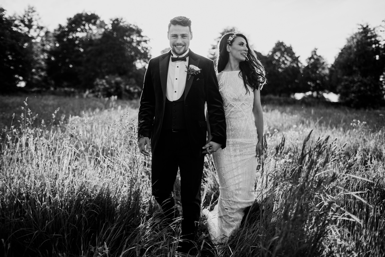 Kingston Estate Wedding 065_.jpg