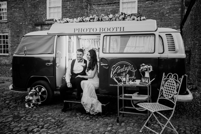 Kingston Estate Wedding 079_.jpg