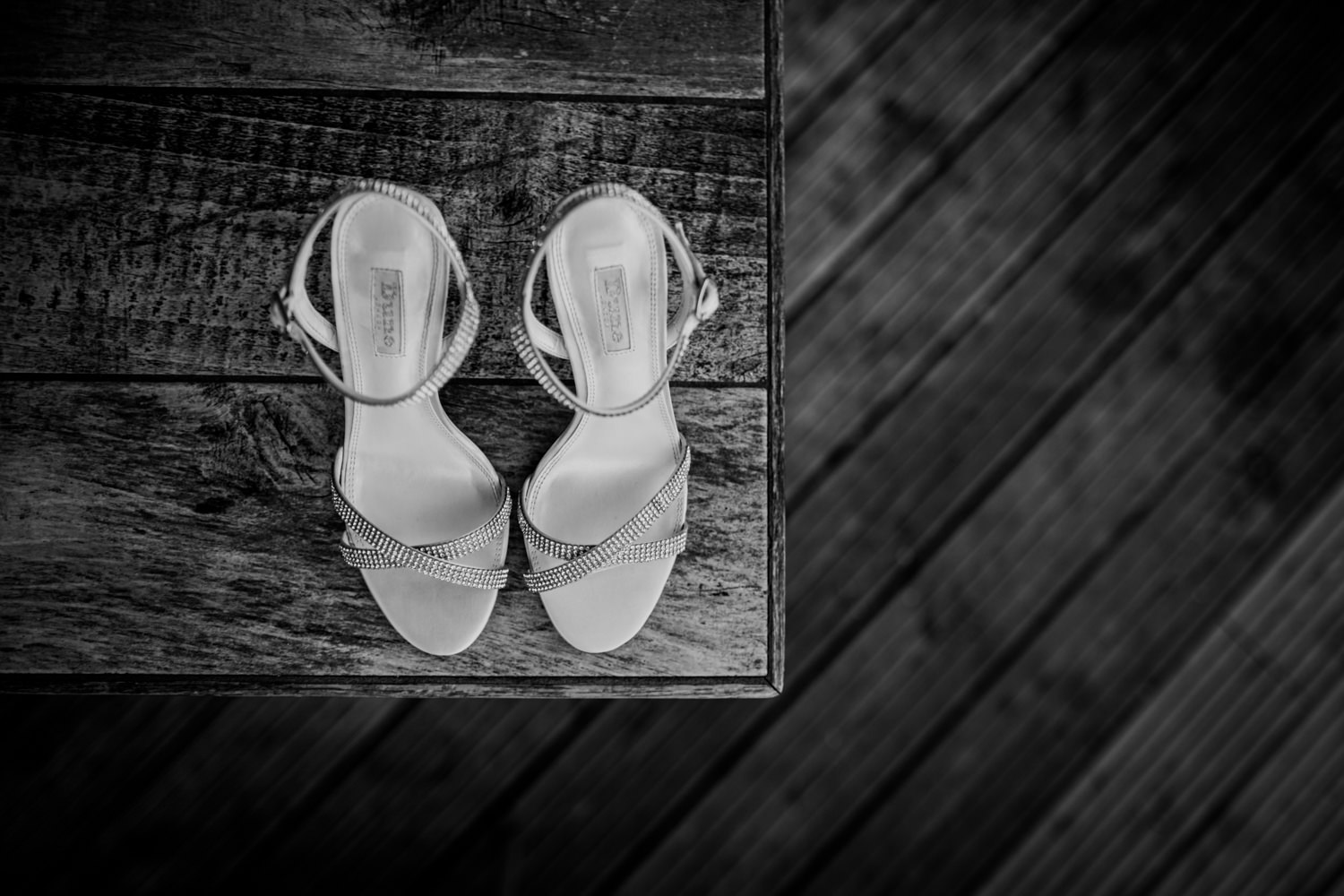 Bickley Mill Wedding Photographs 002_.jpg