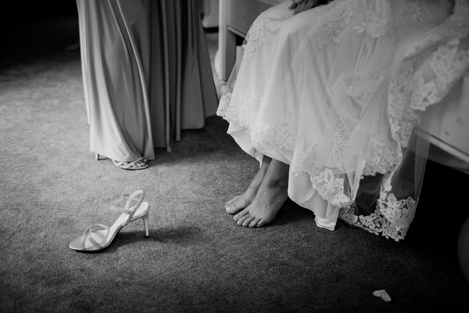 Bickley Mill Wedding Photographs 015_.jpg