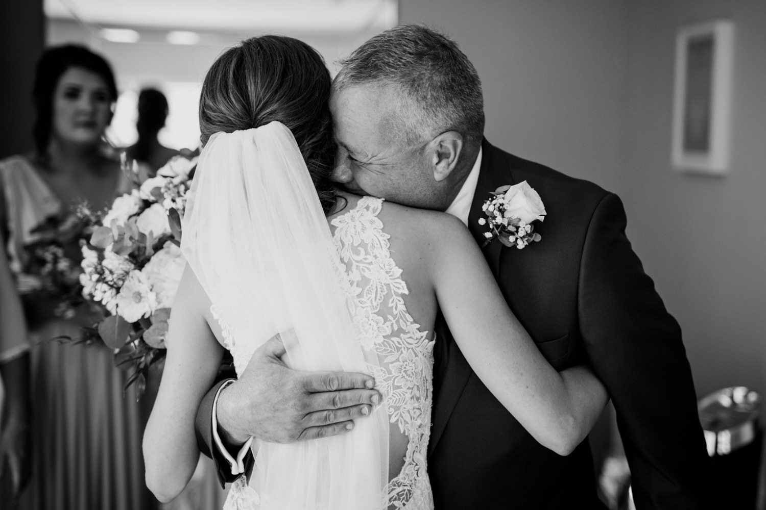 Bickley Mill Wedding Photographs 017_.jpg