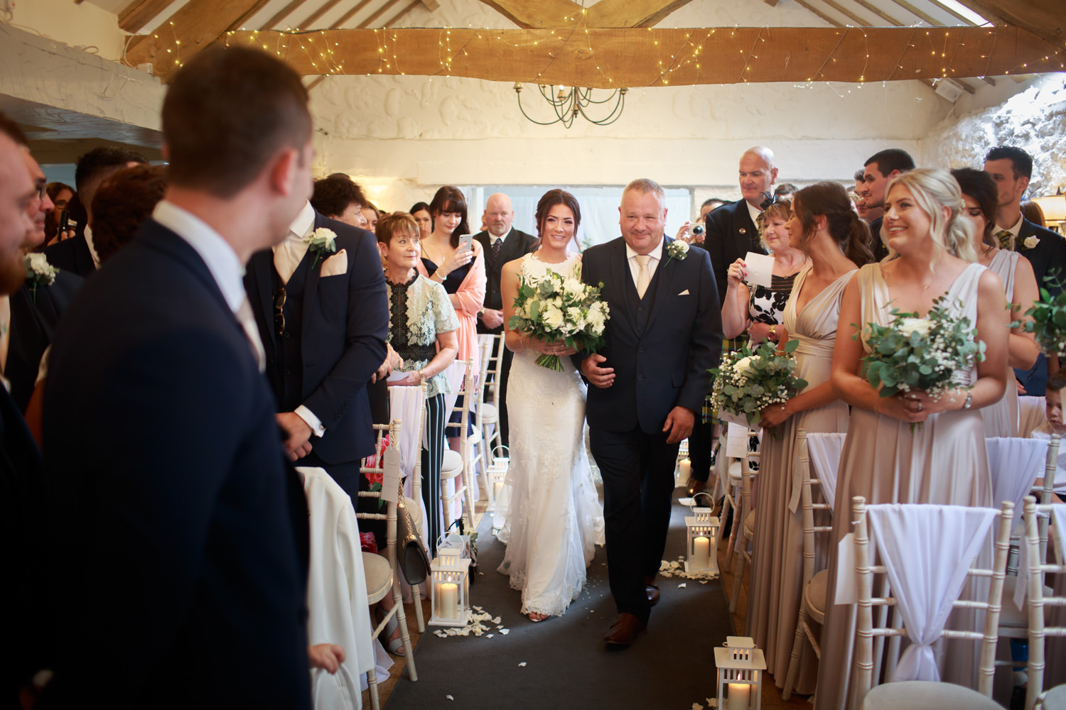 Bickley Mill Wedding Photographs 022_.jpg