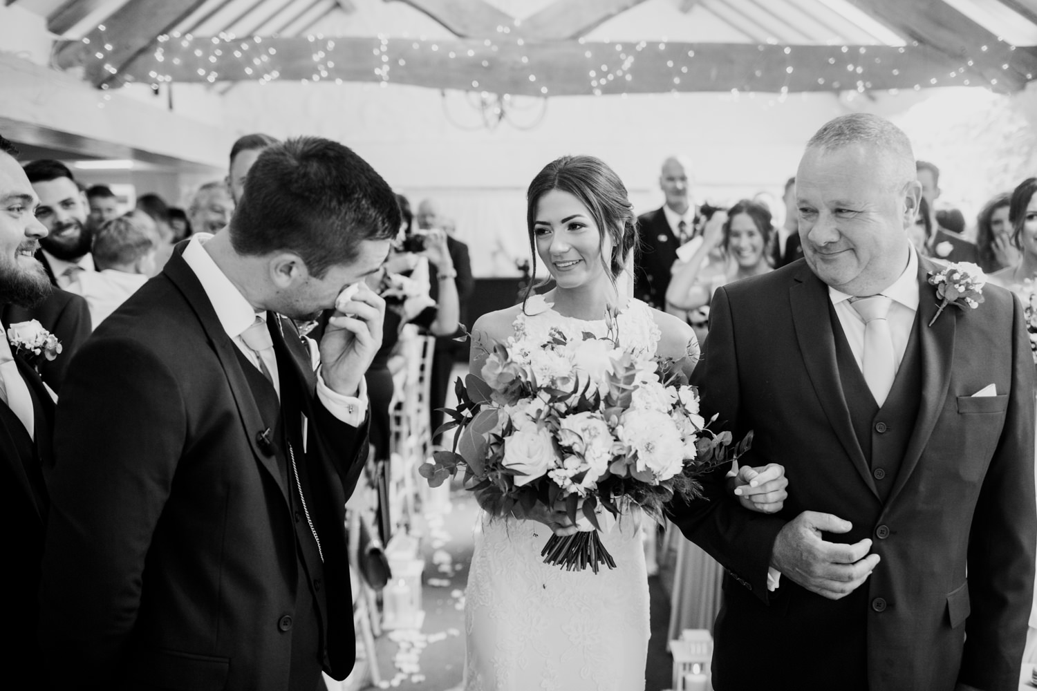 Bickley Mill Wedding Photographs 023_.jpg