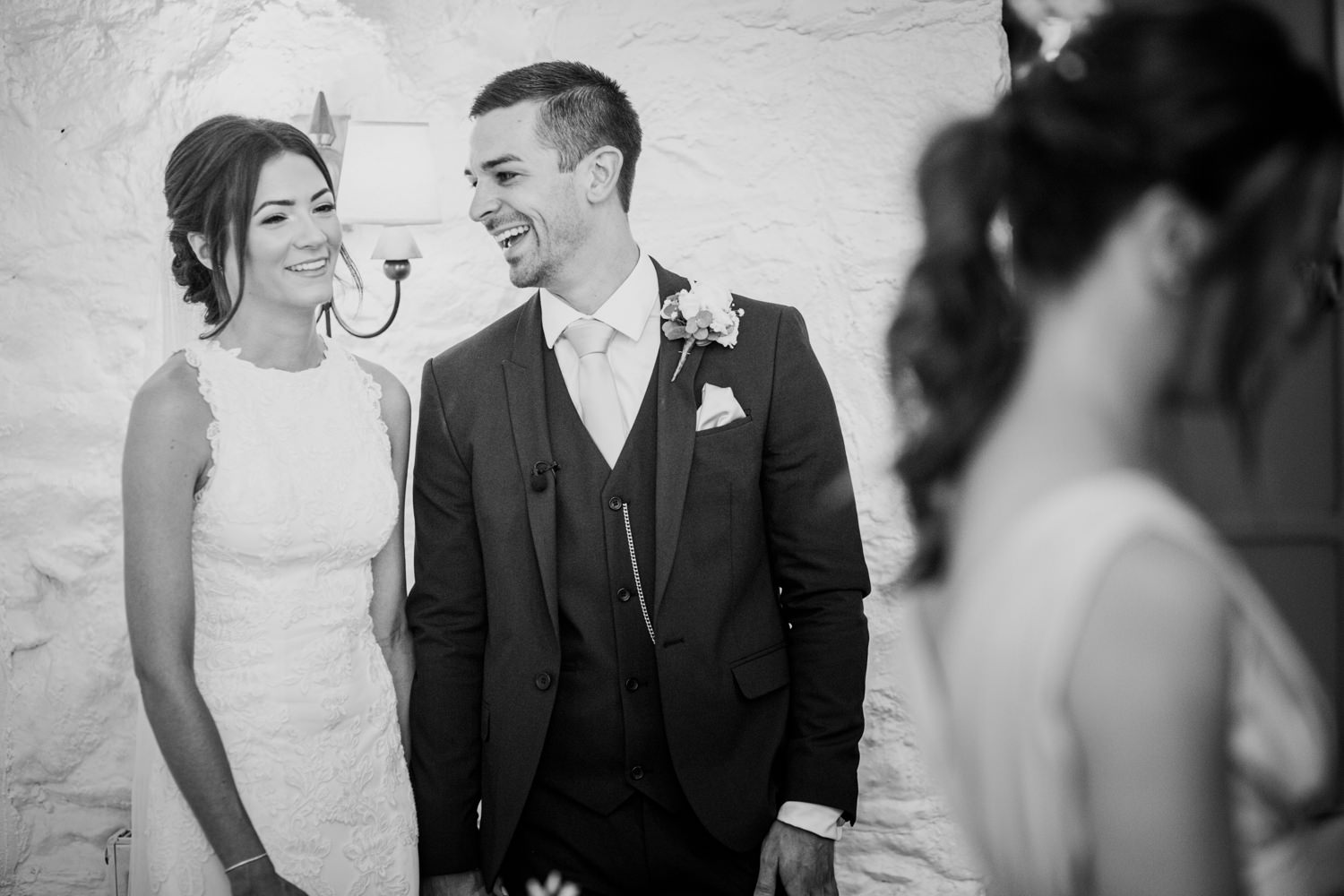 Bickley Mill Wedding Photographs 024_.jpg