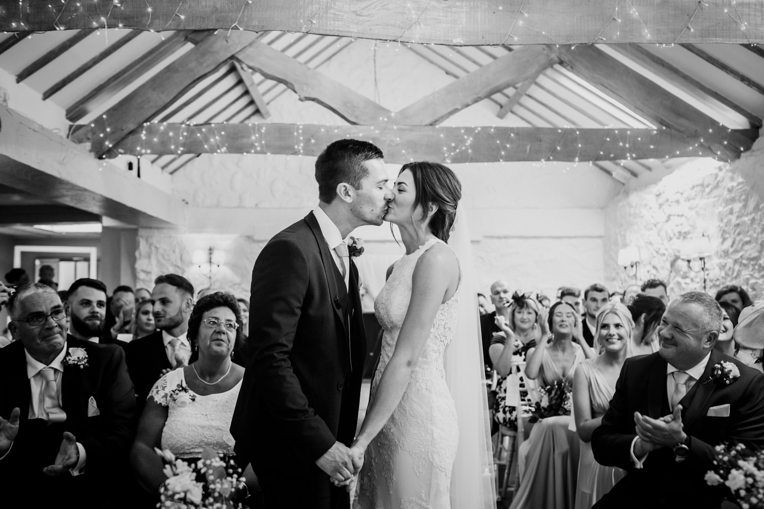 Bickley Mill Wedding Photographs 026_.jpg