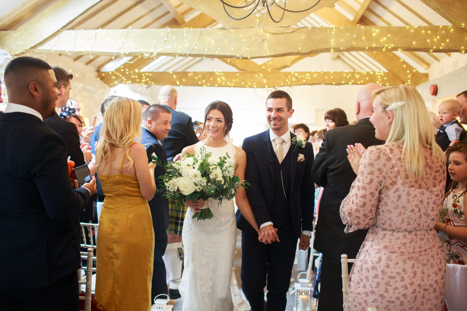 Bickley Mill Wedding Photographs 028_.jpg