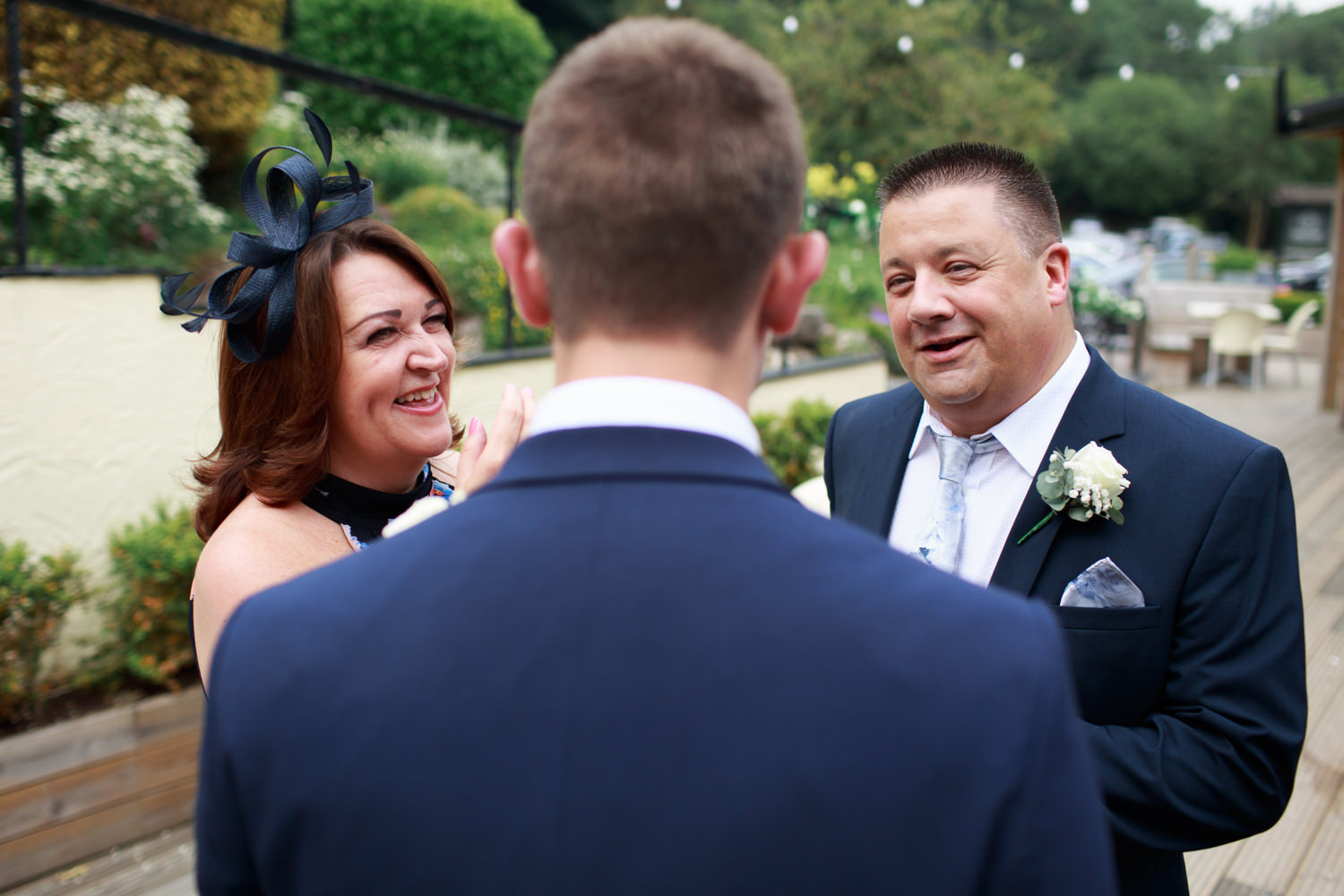 Bickley Mill Wedding Photographs 034_.jpg