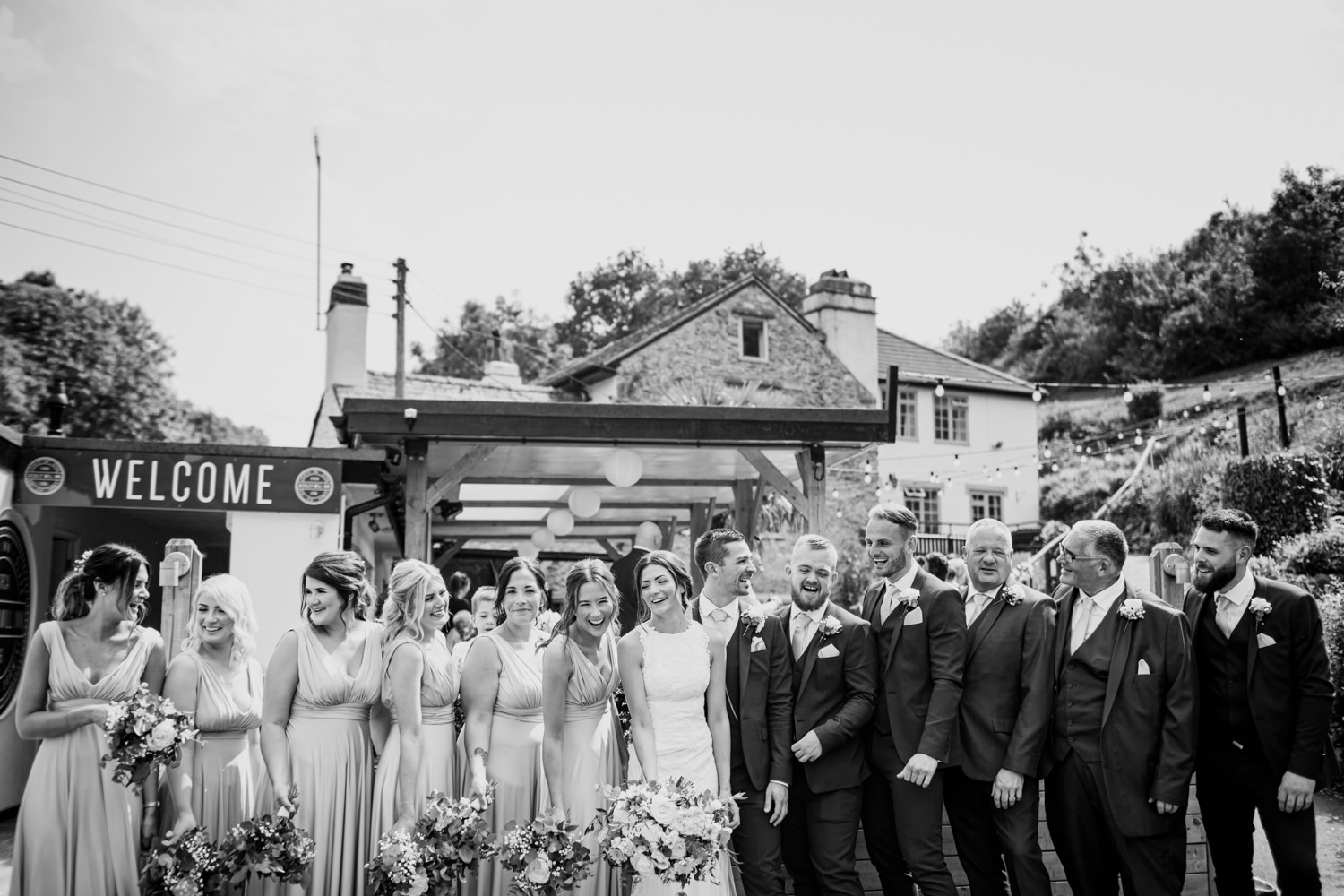 Bickley Mill Wedding Photographs 039_.jpg