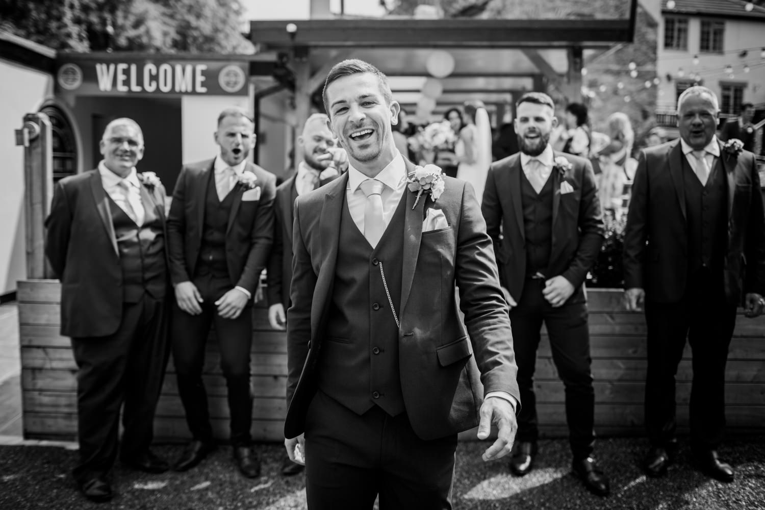 Bickley Mill Wedding Photographs 041_.jpg