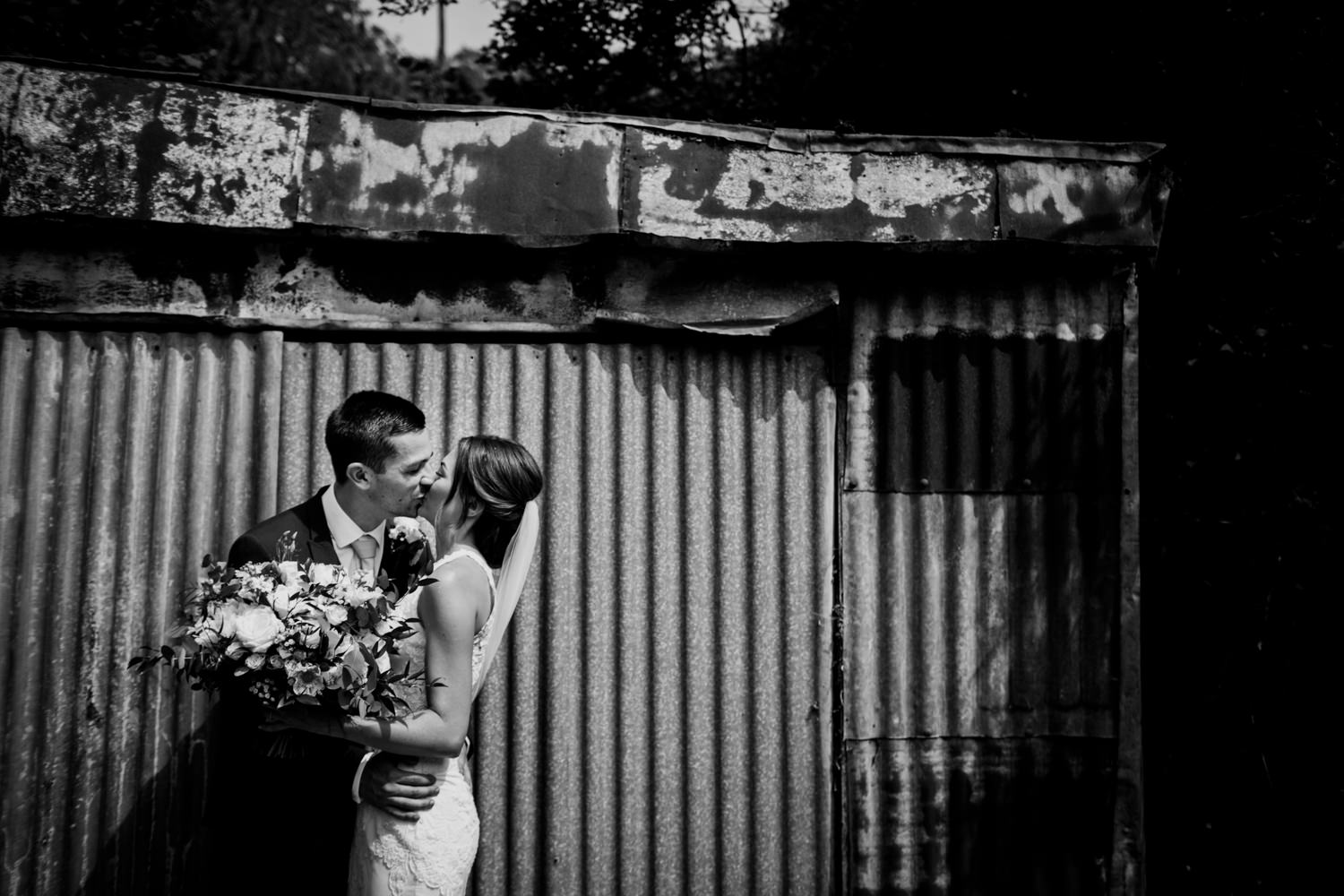 Bickley Mill Wedding Photographs 043_.jpg