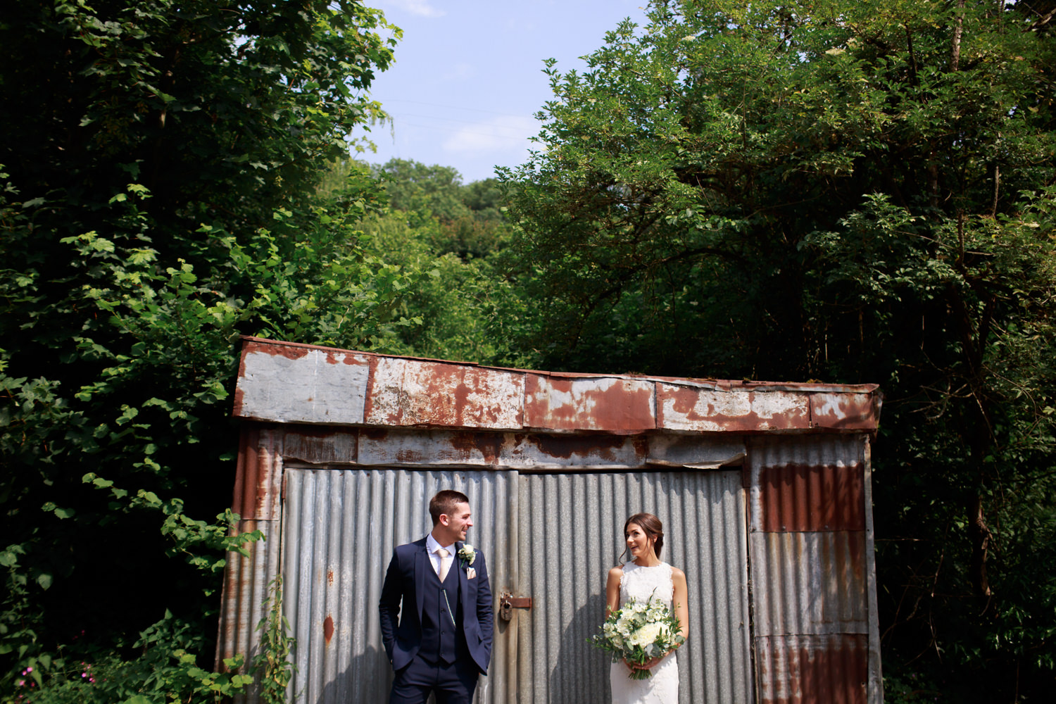 Bickley Mill Wedding Photographs 042_.jpg