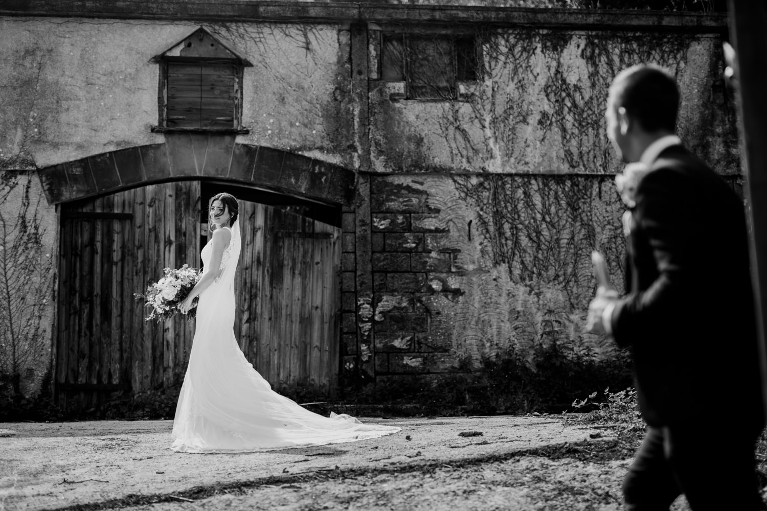 Bickley Mill Wedding Photographs 045_.jpg