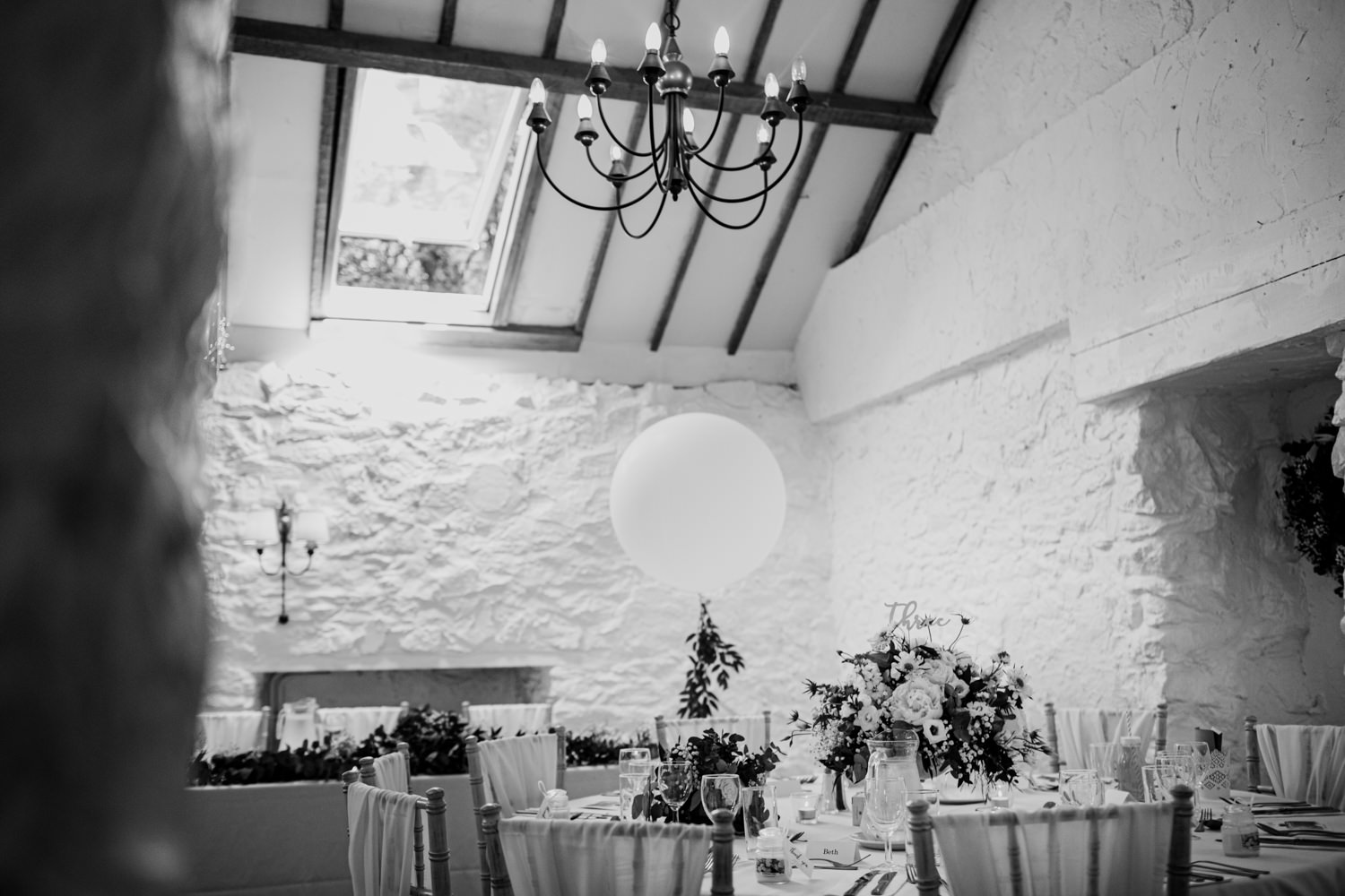 Bickley Mill Wedding Photographs 048_.jpg