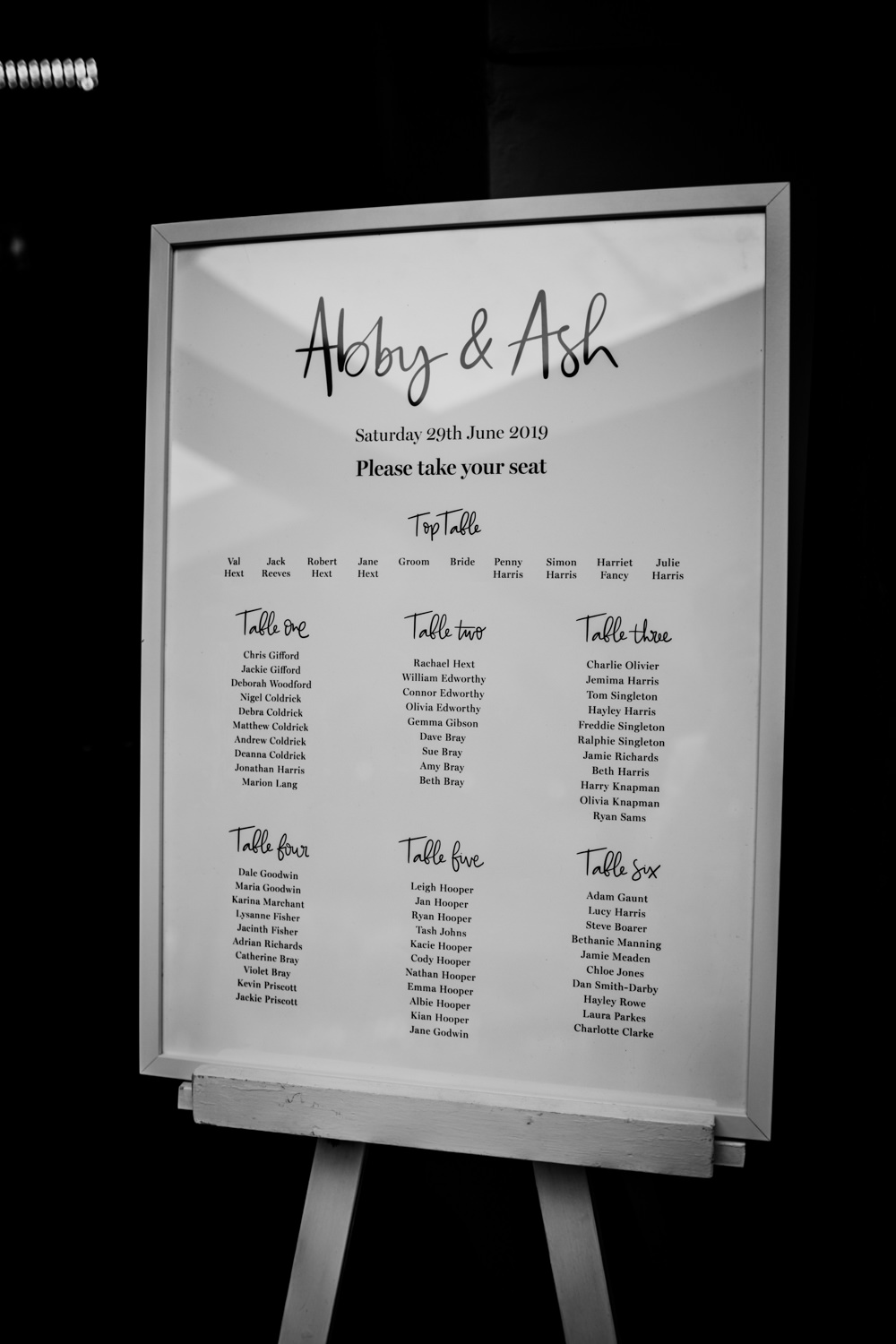 Bickley Mill Wedding Photographs 052_.jpg