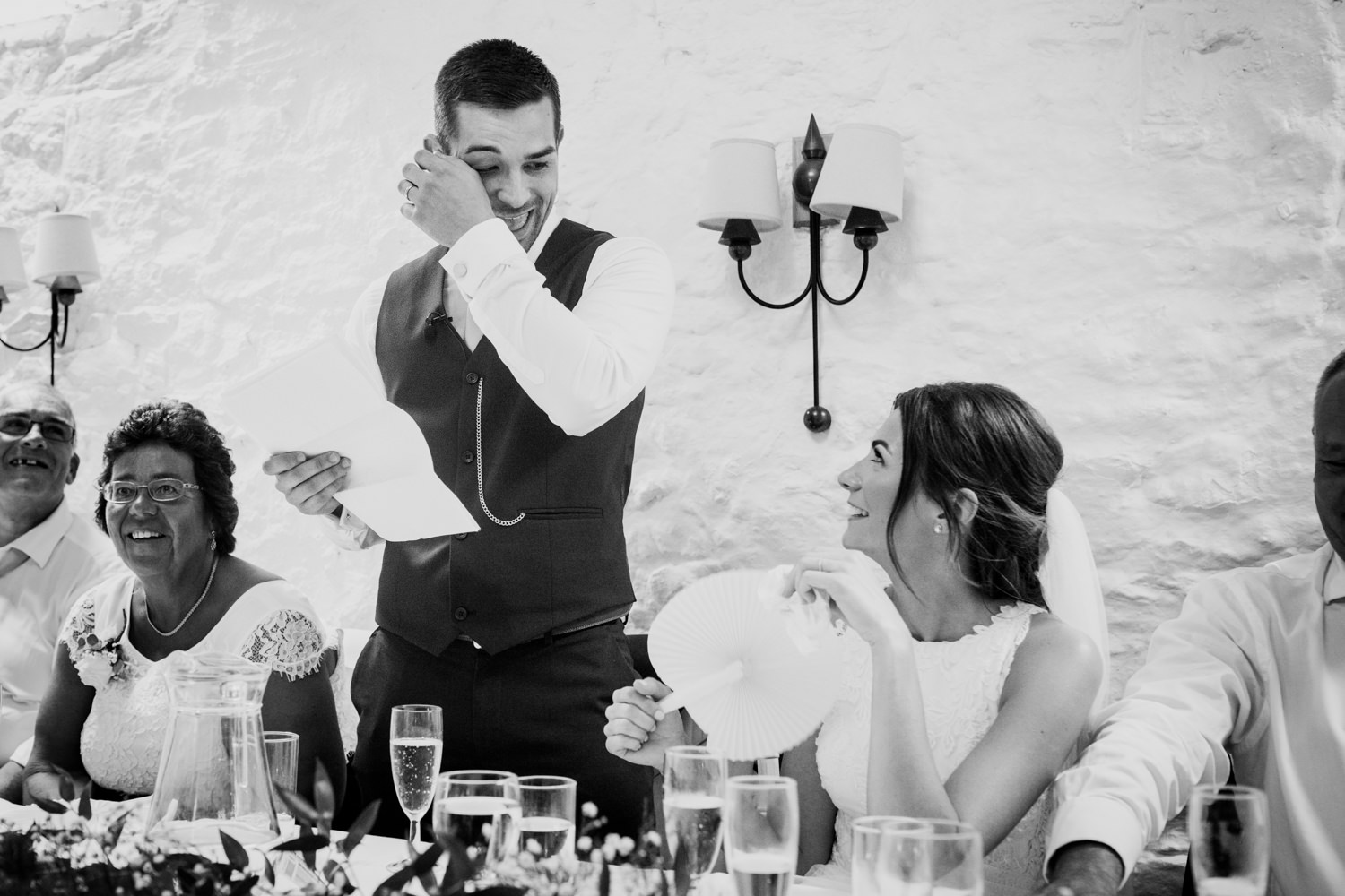 Bickley Mill Wedding Photographs 058_.jpg