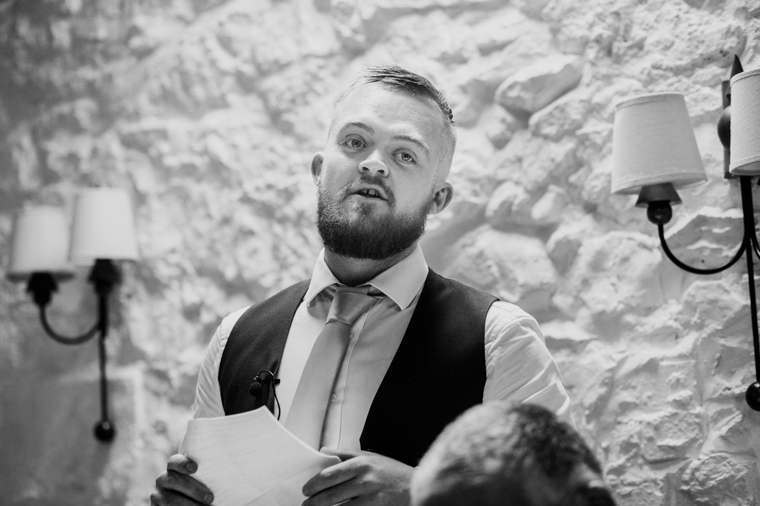 Bickley Mill Wedding Photographs 059_.jpg