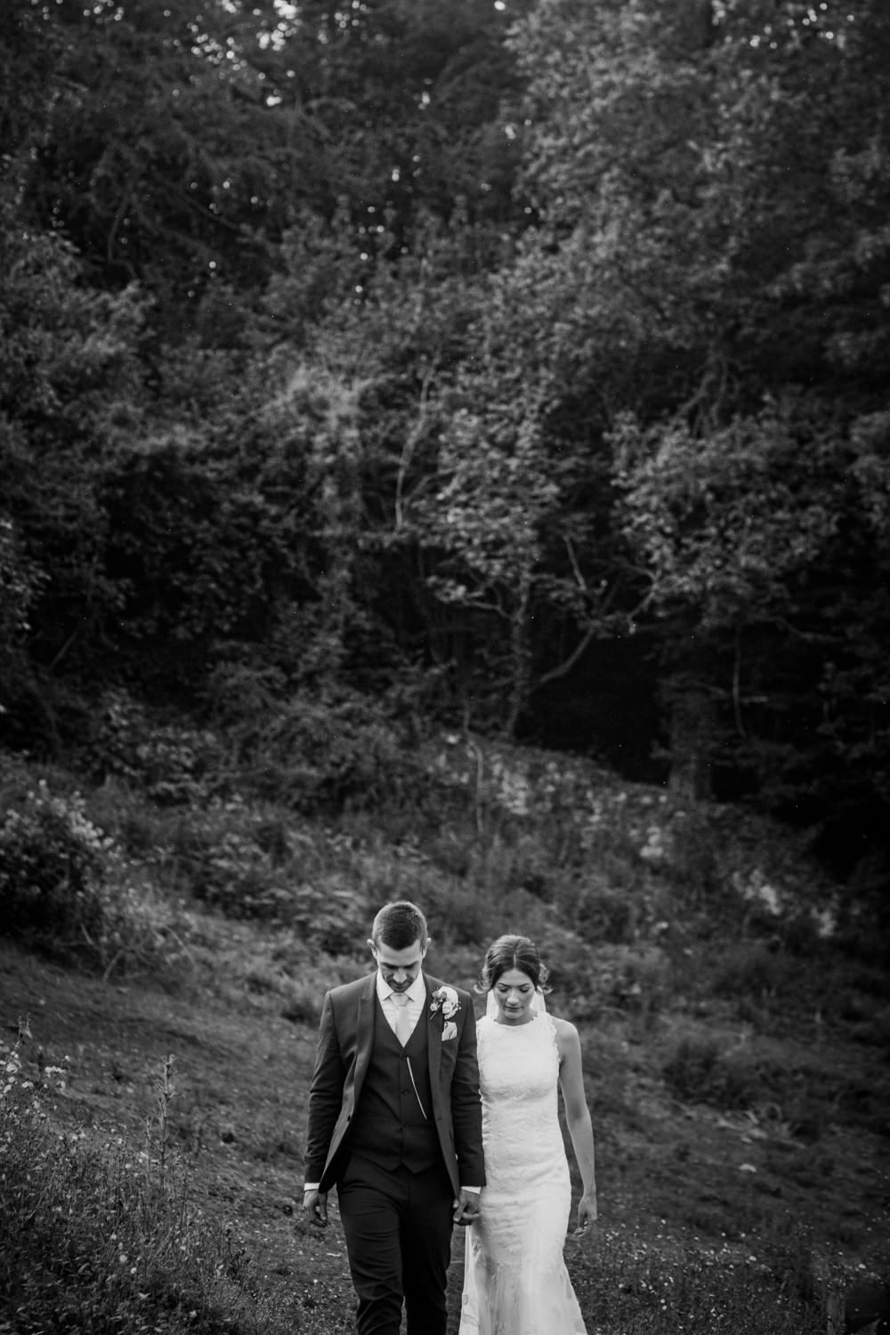 Bickley Mill Wedding Photographs 067_.jpg
