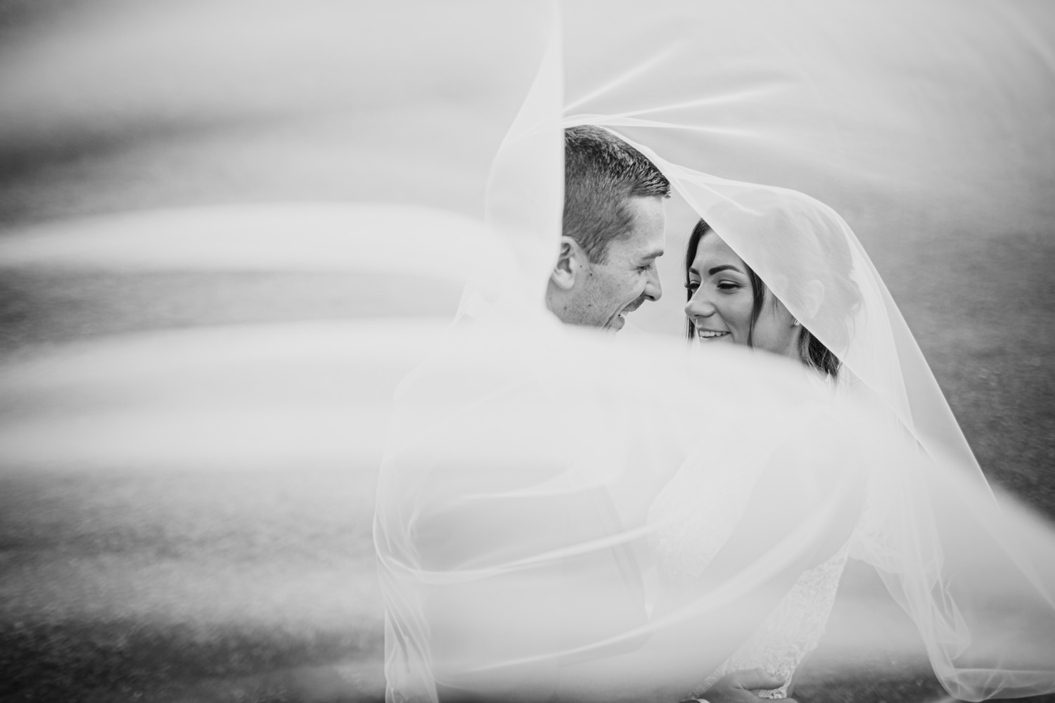 Bickley Mill Wedding Photographs 068_.jpg