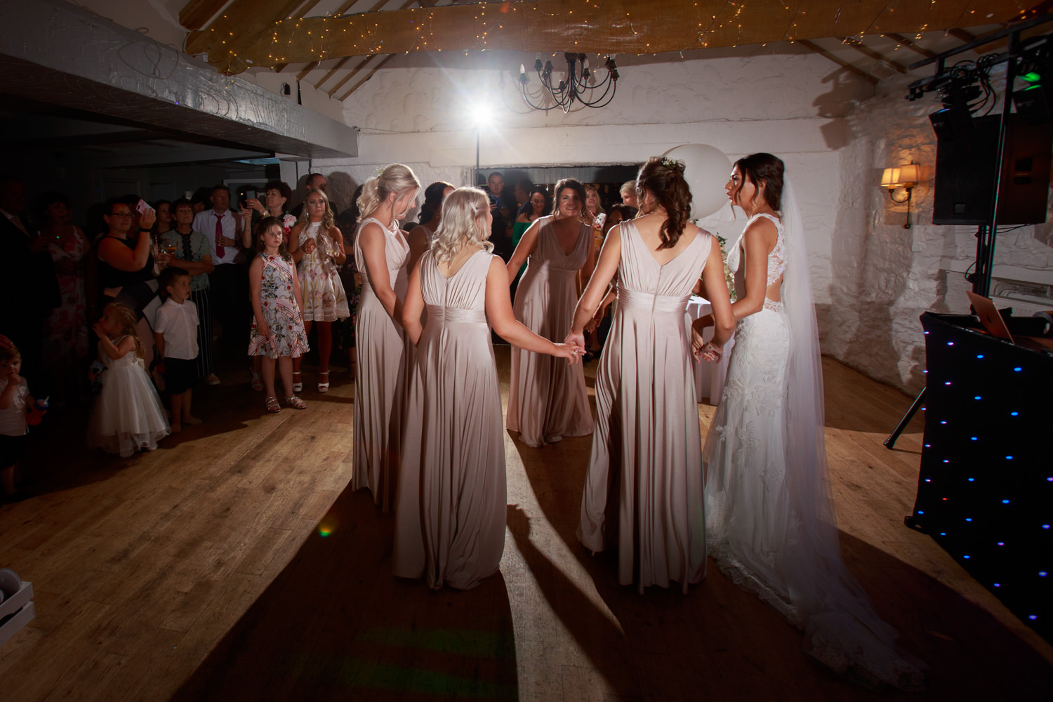 Bickley Mill Wedding Photographs 069_.jpg