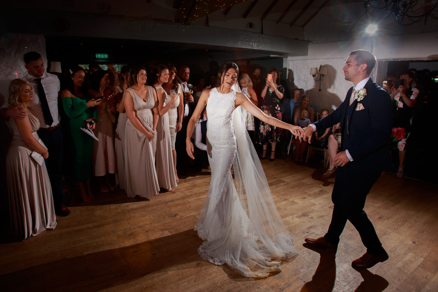 Bickley Mill Wedding Photographs 070_.jpg