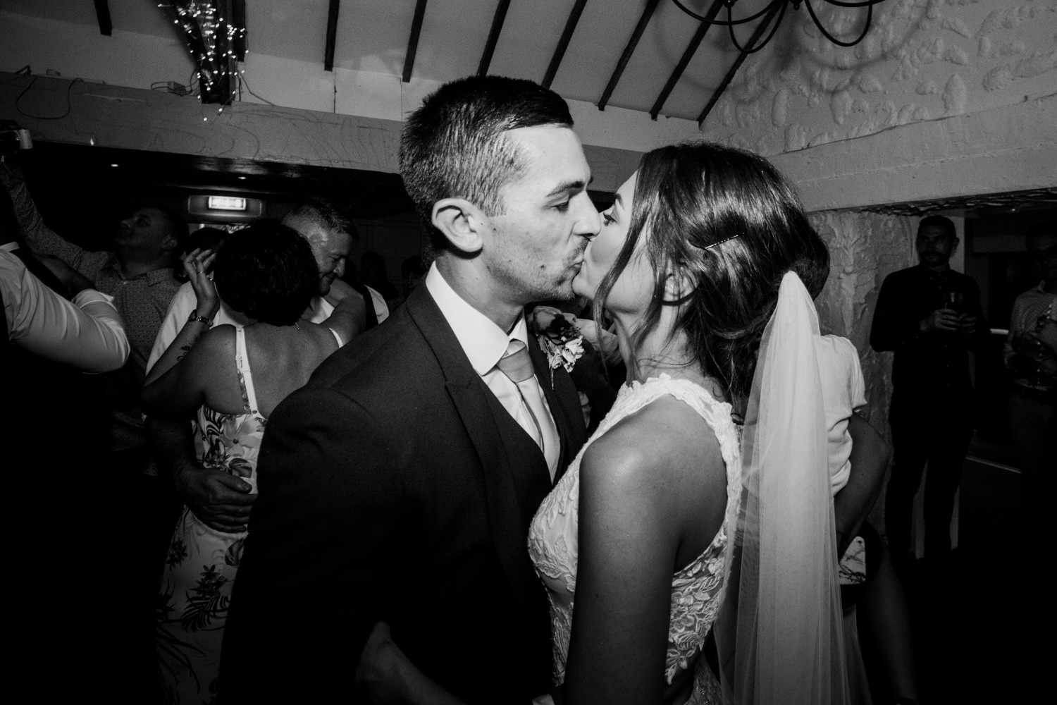 Bickley Mill Wedding Photographs 071_.jpg