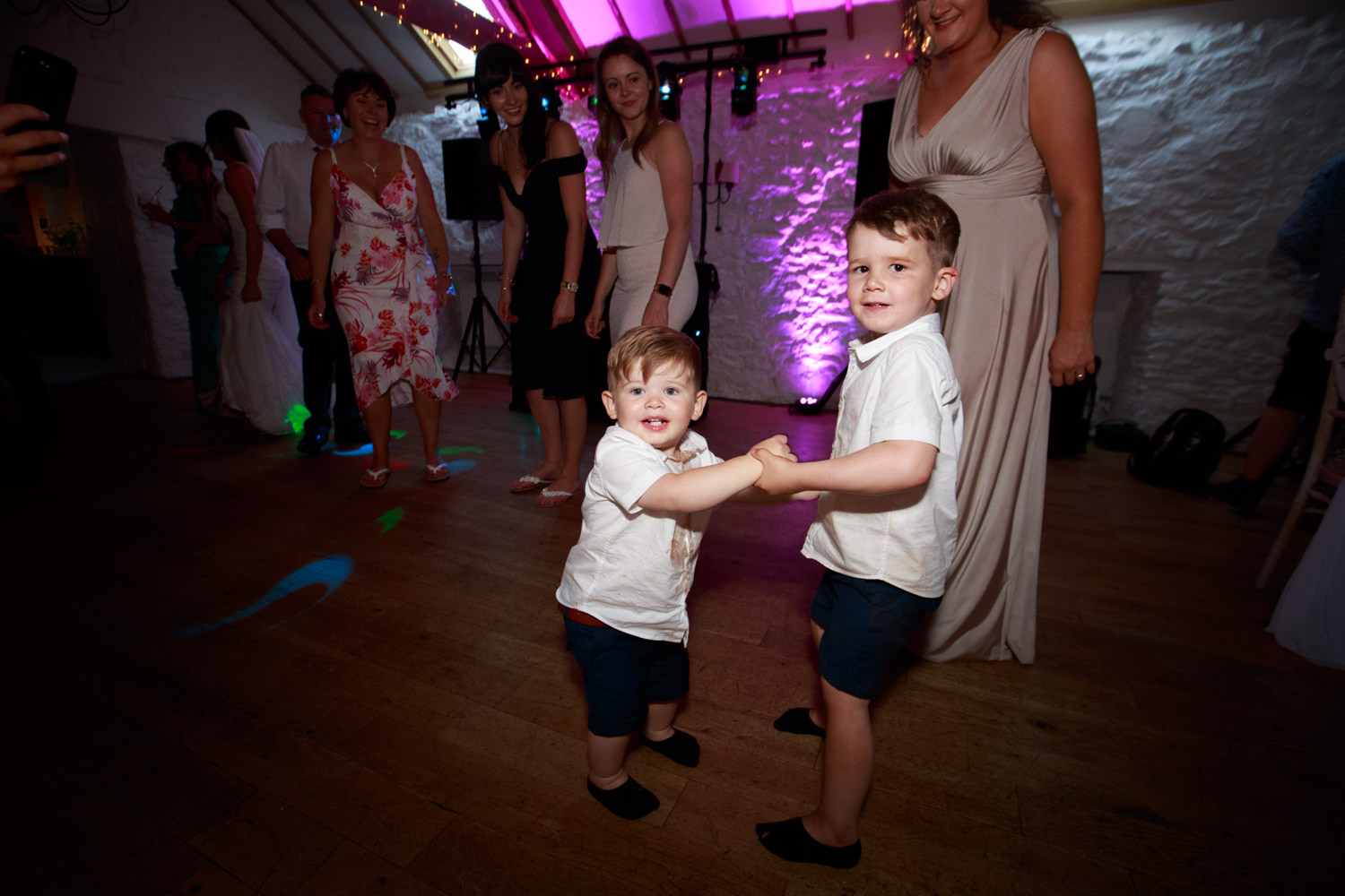 Bickley Mill Wedding Photographs 073_.jpg