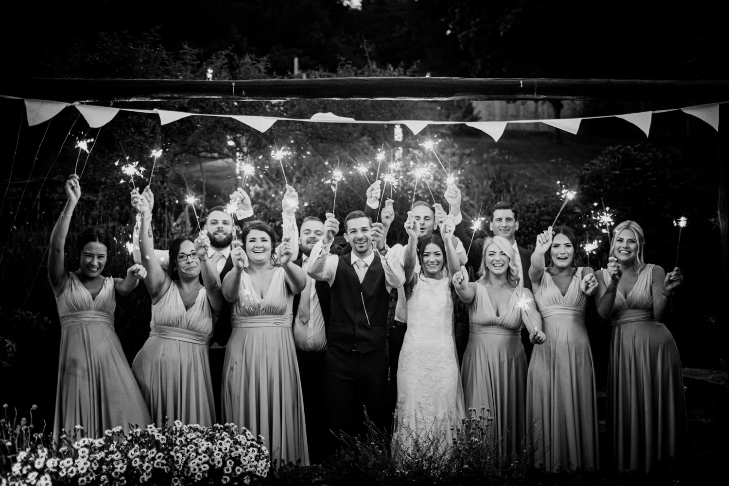 Bickley Mill Wedding Photographs 079_.jpg