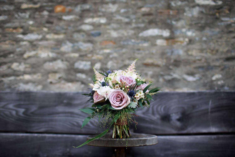 Dartington Hall Wedding Photographs 004_.jpg