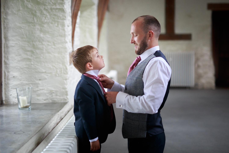 Dartington Hall Wedding Photographs 008_.jpg