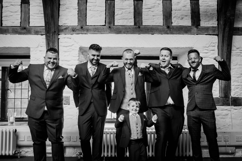 Dartington Hall Wedding Photographs 010_.jpg