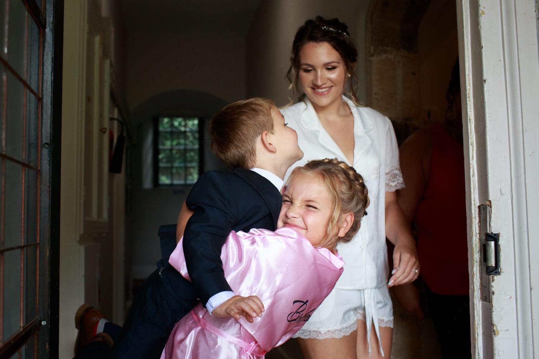 Dartington Hall Wedding Photographs 011_.jpg