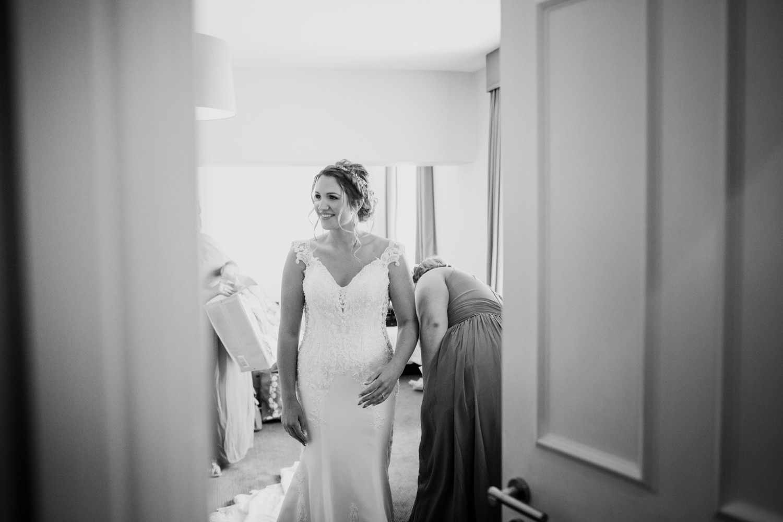 Dartington Hall Wedding Photographs 012_.jpg
