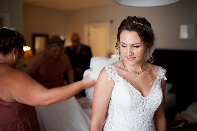 Dartington Hall Wedding Photographs 014_.jpg
