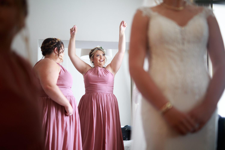 Dartington Hall Wedding Photographs 015_.jpg