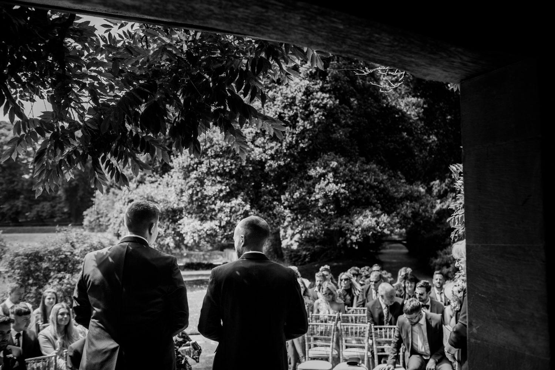 Dartington Hall Wedding Photographs 018_.jpg
