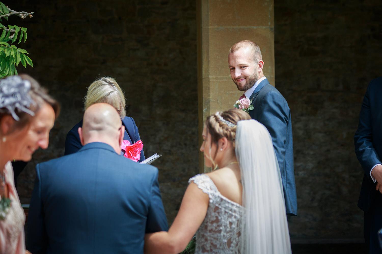 Dartington Hall Wedding Photographs 021_.jpg